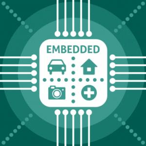embedded software engineer