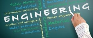 best engineering courses