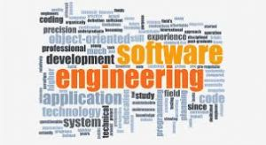 software engineering course details