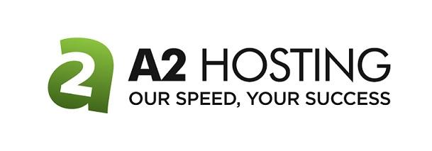 Best xenforo hosting a2 hosting