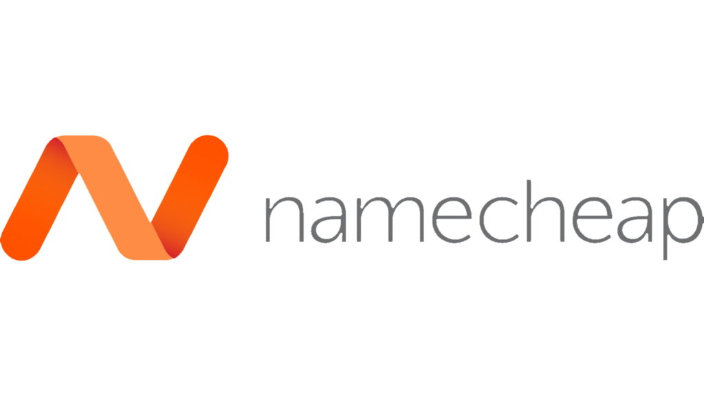best xenforo hosting namecheap