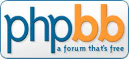 best phpbb hosting companies